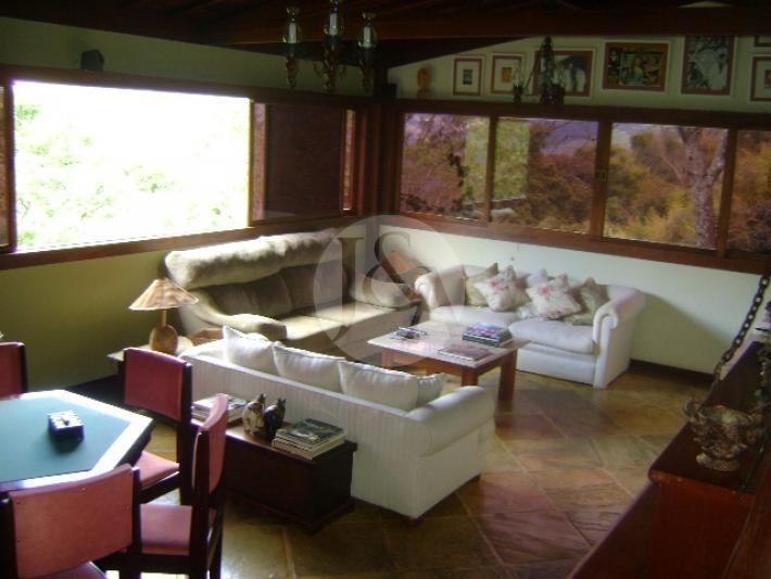 Casa à venda em Corrêas, Petrópolis - Foto 8