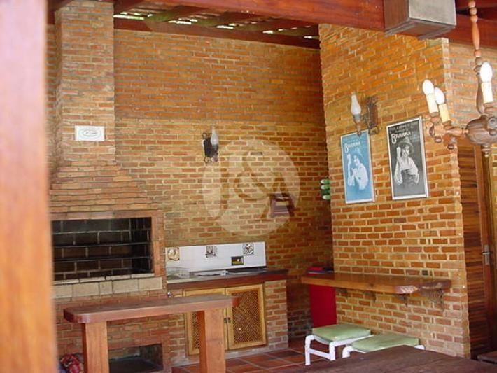 Casa à venda em Corrêas, Petrópolis - Foto 13