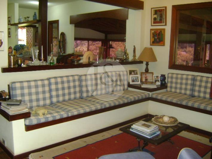 Casa à venda em Corrêas, Petrópolis - Foto 9