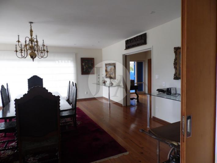 Casa à venda em Quitandinha, Petrópolis - Foto 13
