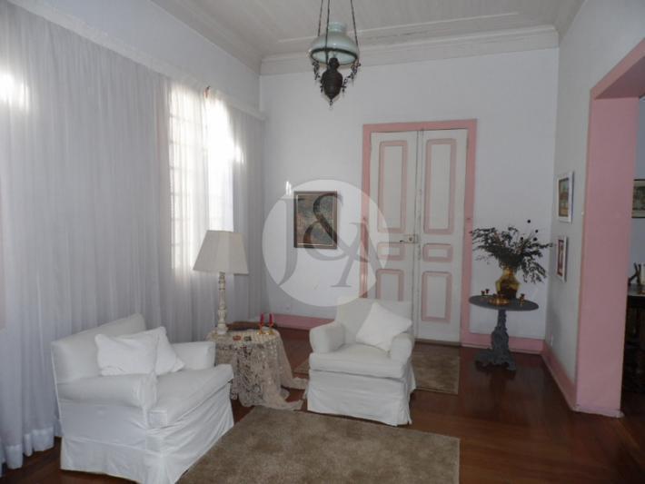 Casa à venda em Centro, Petrópolis - Foto 5