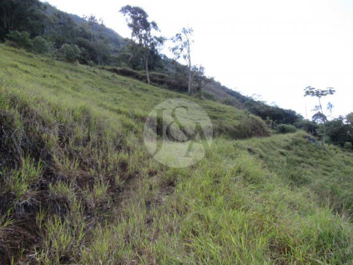 Terreno Residencial à venda em Corrêas, Petrópolis - Foto 12