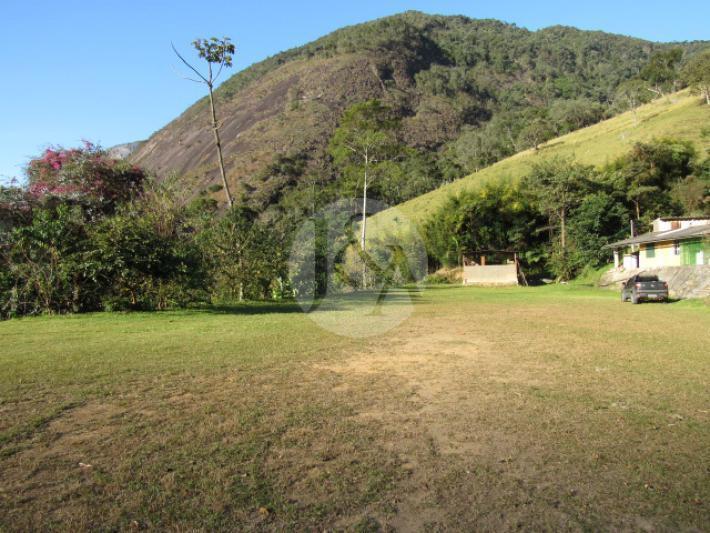Terreno Residencial à venda em Corrêas, Petrópolis - Foto 6
