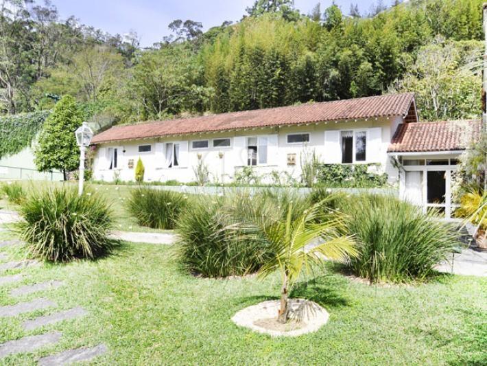 Casa à venda em Independência, Petrópolis - Foto 5