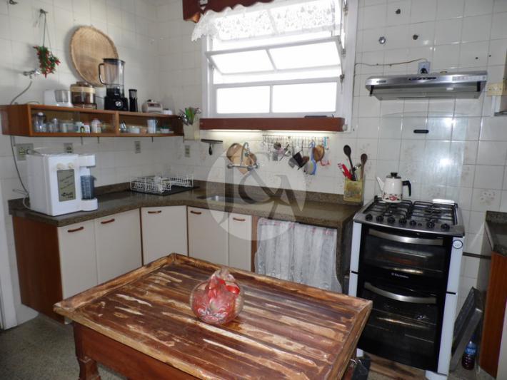 Apartamento à venda em Centro, Petrópolis - Foto 4