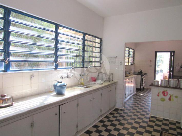 Casa à venda em Fazenda Inglesa, Petrópolis - Foto 10