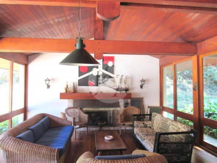 Casa à venda em Fazenda Inglesa, Petrópolis - Foto 9