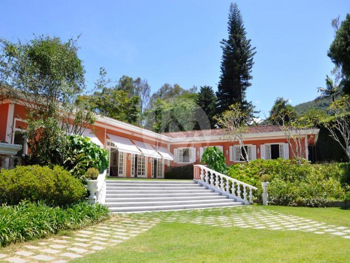 Casa à venda em Itaipava, Petrópolis - Foto 7