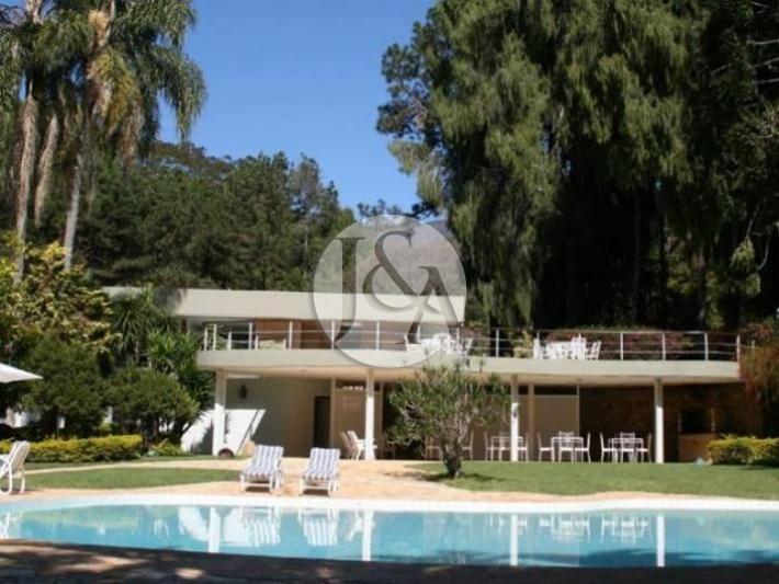 Casa à venda ,  para Alugar em Itaipava, Petrópolis - Foto 1