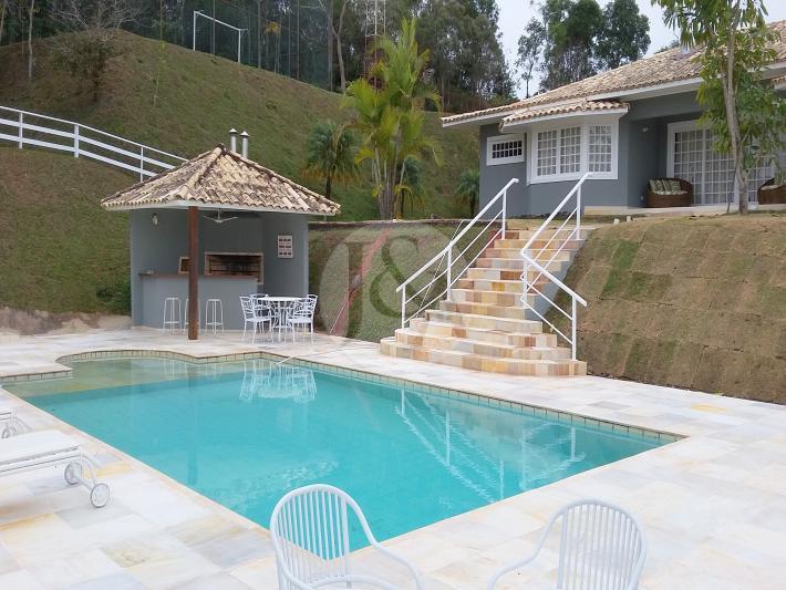 Casa para Alugar  à venda em Posse, Petrópolis - Foto 11