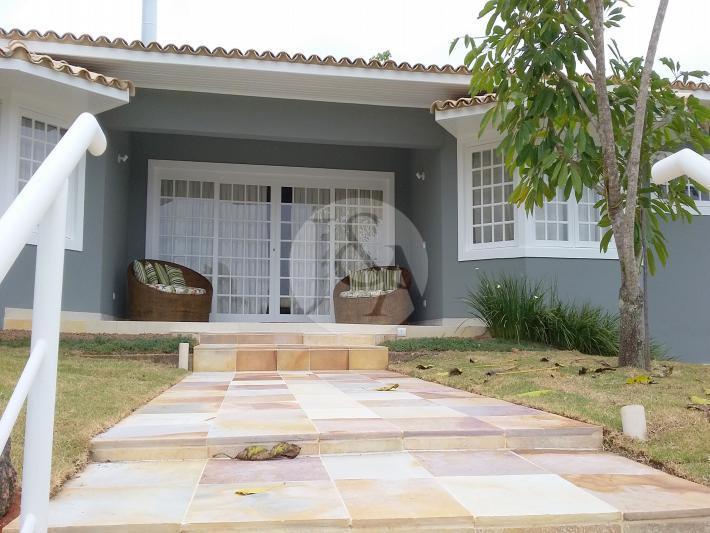 Casa para Alugar  à venda em Posse, Petrópolis - Foto 12