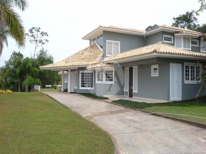 Casa para Alugar  à venda em Posse, Petrópolis - Foto 13