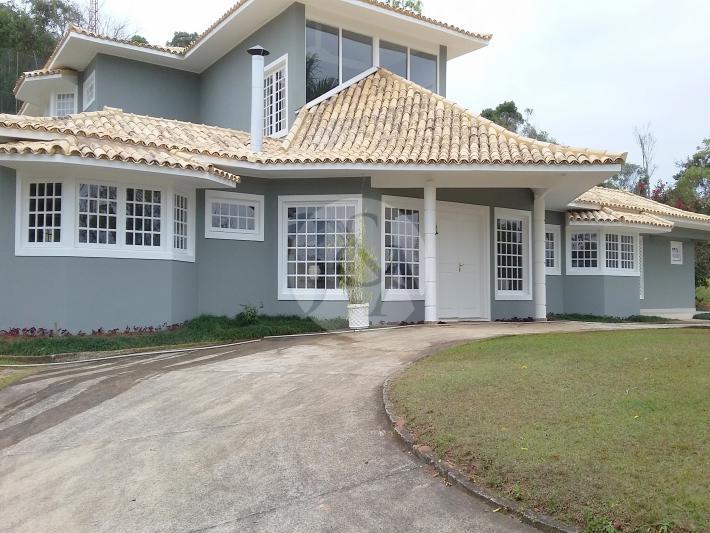 Casa para Alugar  à venda em Posse, Petrópolis - Foto 14