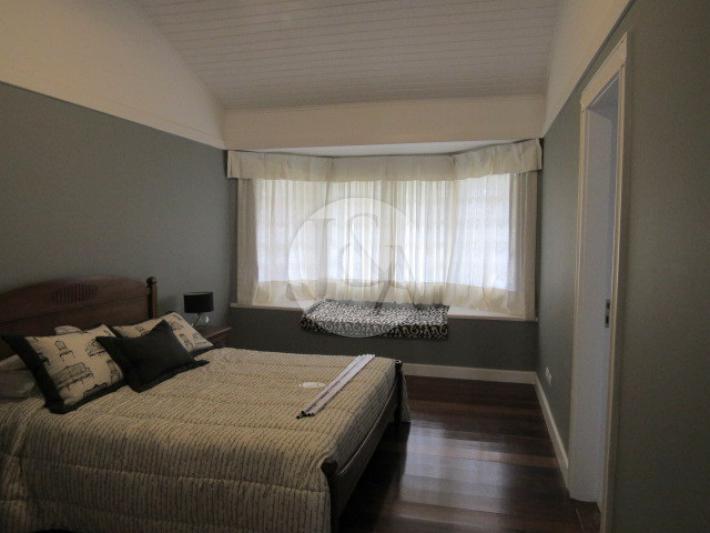 Casa para Alugar  à venda em Posse, Petrópolis - Foto 2