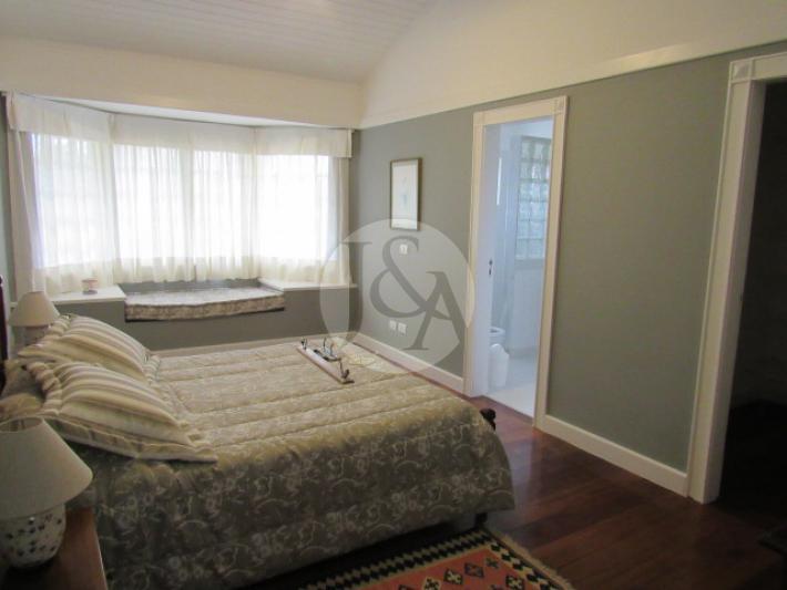 Casa para Alugar  à venda em Posse, Petrópolis - Foto 3