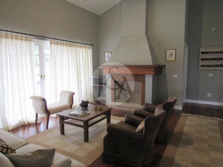 Casa para Alugar  à venda em Posse, Petrópolis - Foto 4