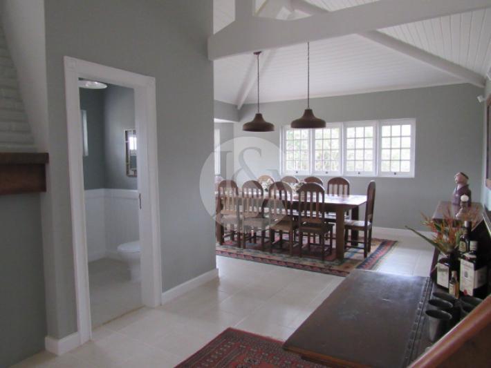 Casa para Alugar  à venda em Posse, Petrópolis - Foto 6