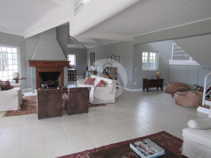 Casa para Alugar  à venda em Posse, Petrópolis - Foto 5