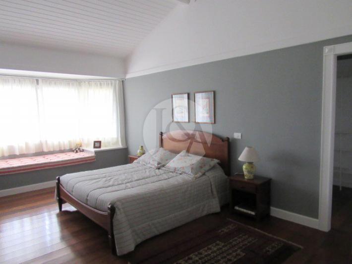 Casa para Alugar  à venda em Posse, Petrópolis - Foto 7