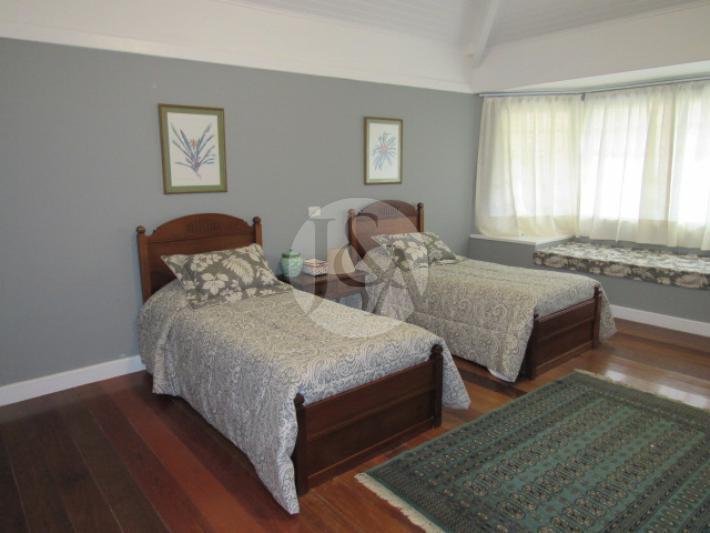 Casa para Alugar  à venda em Posse, Petrópolis - Foto 9