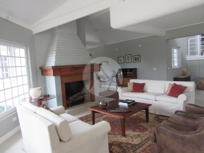 Casa para Alugar  à venda em Posse, Petrópolis - Foto 8