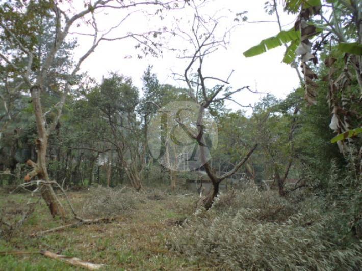 Terreno Residencial à venda em Bingen, Petrópolis - Foto 1