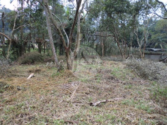 Terreno Residencial à venda em Bingen, Petrópolis - Foto 2