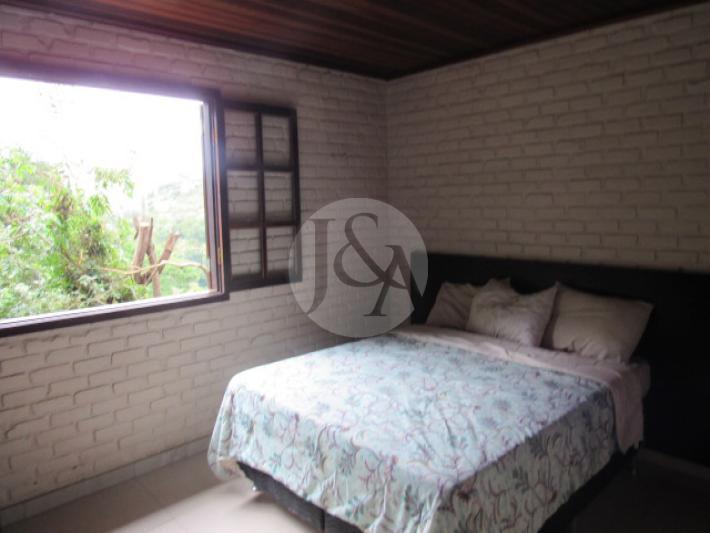Casa à venda ,  para Alugar em Itaipava, Petrópolis - Foto 7