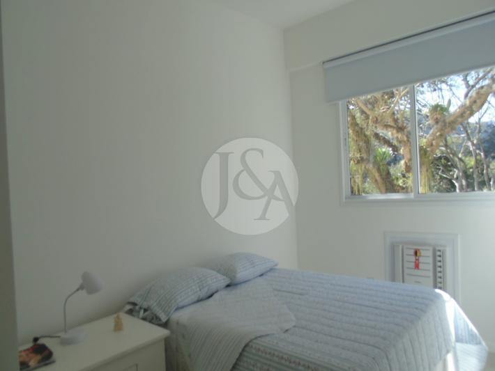 Apartamento para Alugar  à venda em Itaipava, Petrópolis - Foto 12