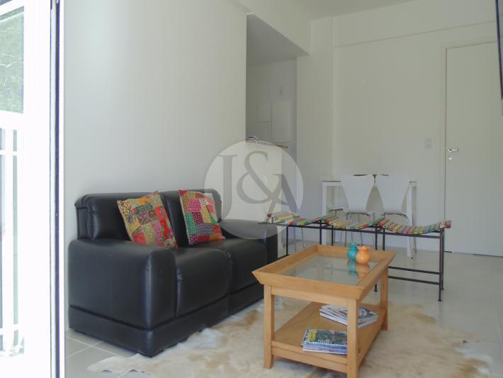 Apartamento à venda ,  para Alugar em Itaipava, Petrópolis - Foto 3