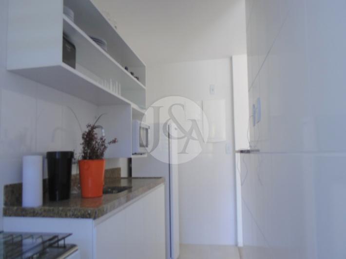 Apartamento à venda ,  para Alugar em Itaipava, Petrópolis - Foto 7