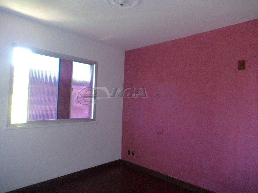 Apartamento para Alugar em São Sebastião, Petrópolis - RJ - Foto 7