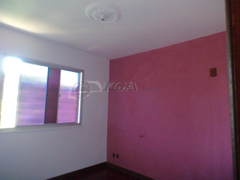 Apartamento para Alugar em São Sebastião, Petrópolis - RJ - Foto 8
