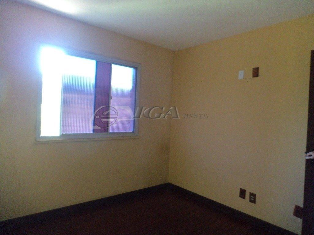 Apartamento para Alugar em São Sebastião, Petrópolis - RJ - Foto 12
