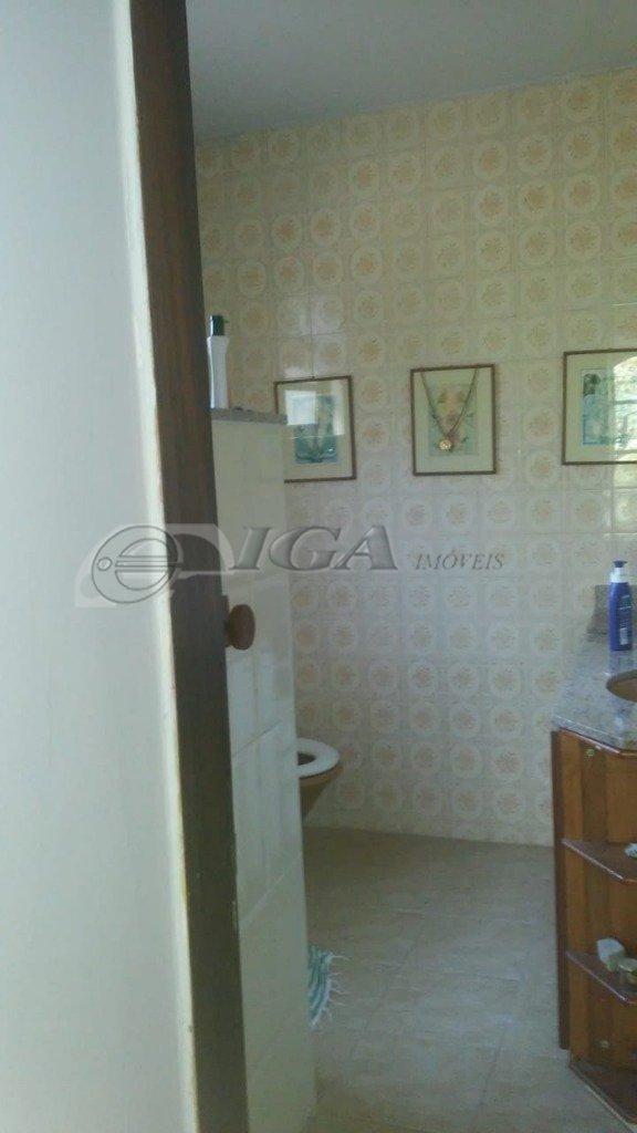 Casa à venda em Carangola, Petrópolis - Foto 12