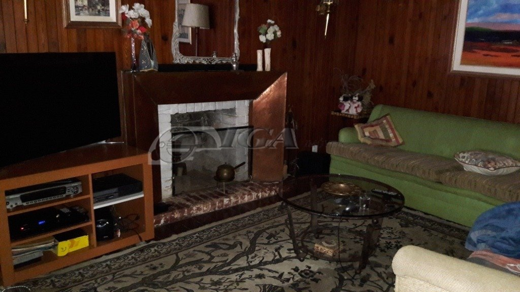 Casa à venda em Quitandinha, Petrópolis - Foto 5