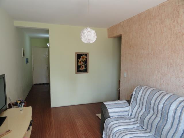 Apartamento São Caetano do Sul Santa Paula