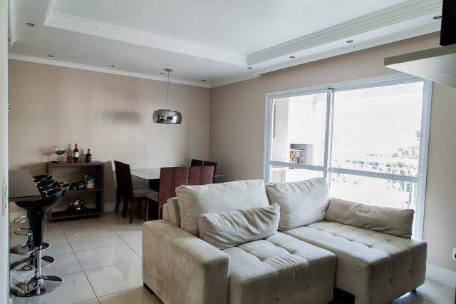 Apartamento São Caetano do Sul Boa Vista