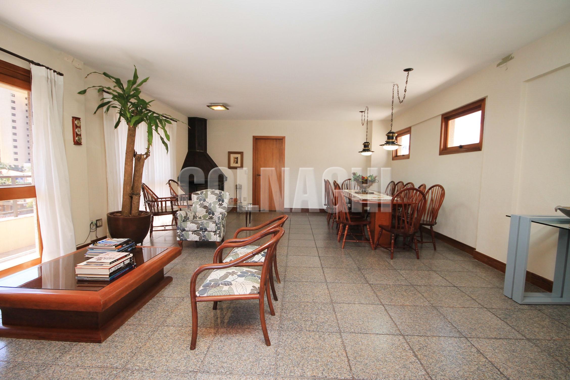 Coberturas de 5 dormitórios à venda em Petropolis, Porto Alegre - RS