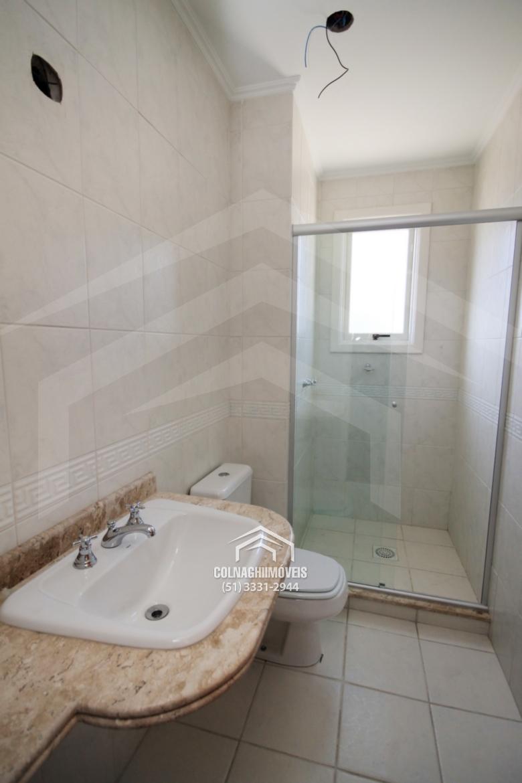 Casa Em Condominio de 3 dormitórios à venda em Tres Figueiras, Porto Alegre - RS