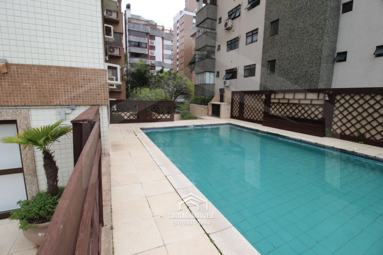 Lake Park - Cobertura 3 Dorm, Bela Vista, Porto Alegre (CL10276) - Foto 14