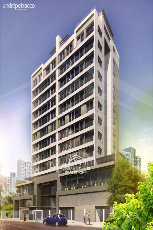 Raro de 3 dormitórios em Bela  Vista, Porto Alegre - RS