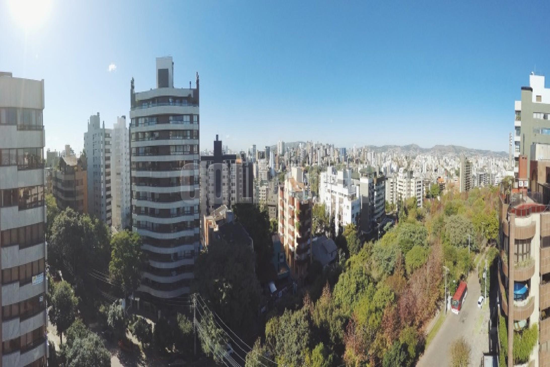Belavistta - Apto 3 Dorm, Bela Vista, Porto Alegre (CON10485) - Foto 5