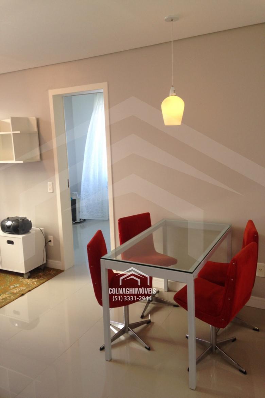 Apartamentos de 1 dormitório à venda em Independencia, Porto Alegre - RS