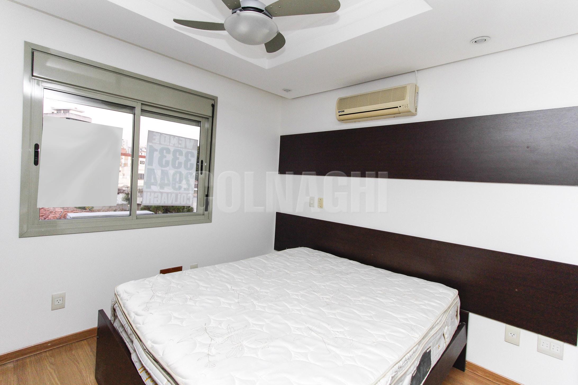 Dom Germano - Apto 3 Dorm, Auxiliadora, Porto Alegre (CL10693) - Foto 10