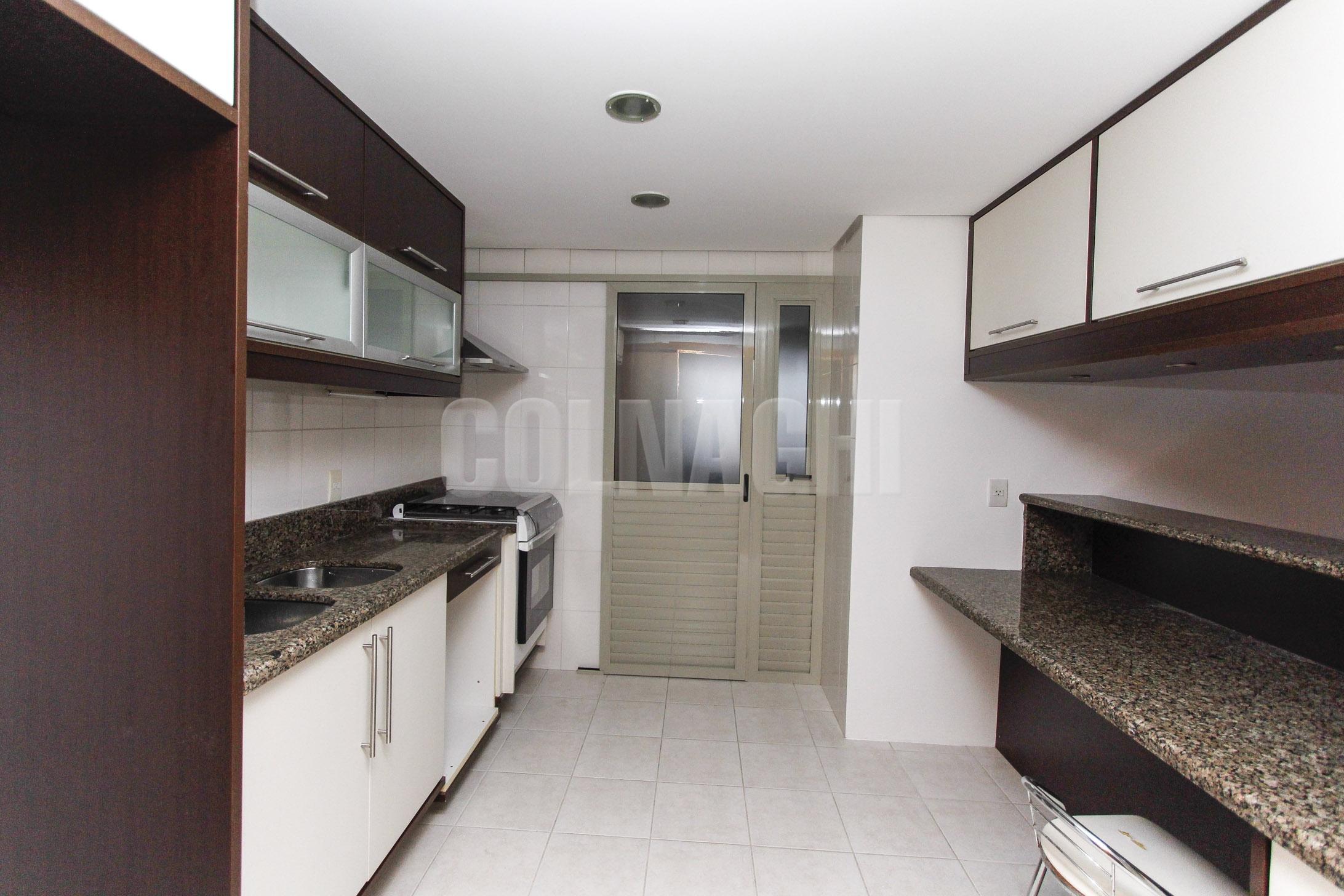 Dom Germano - Apto 3 Dorm, Auxiliadora, Porto Alegre (CL10693) - Foto 13