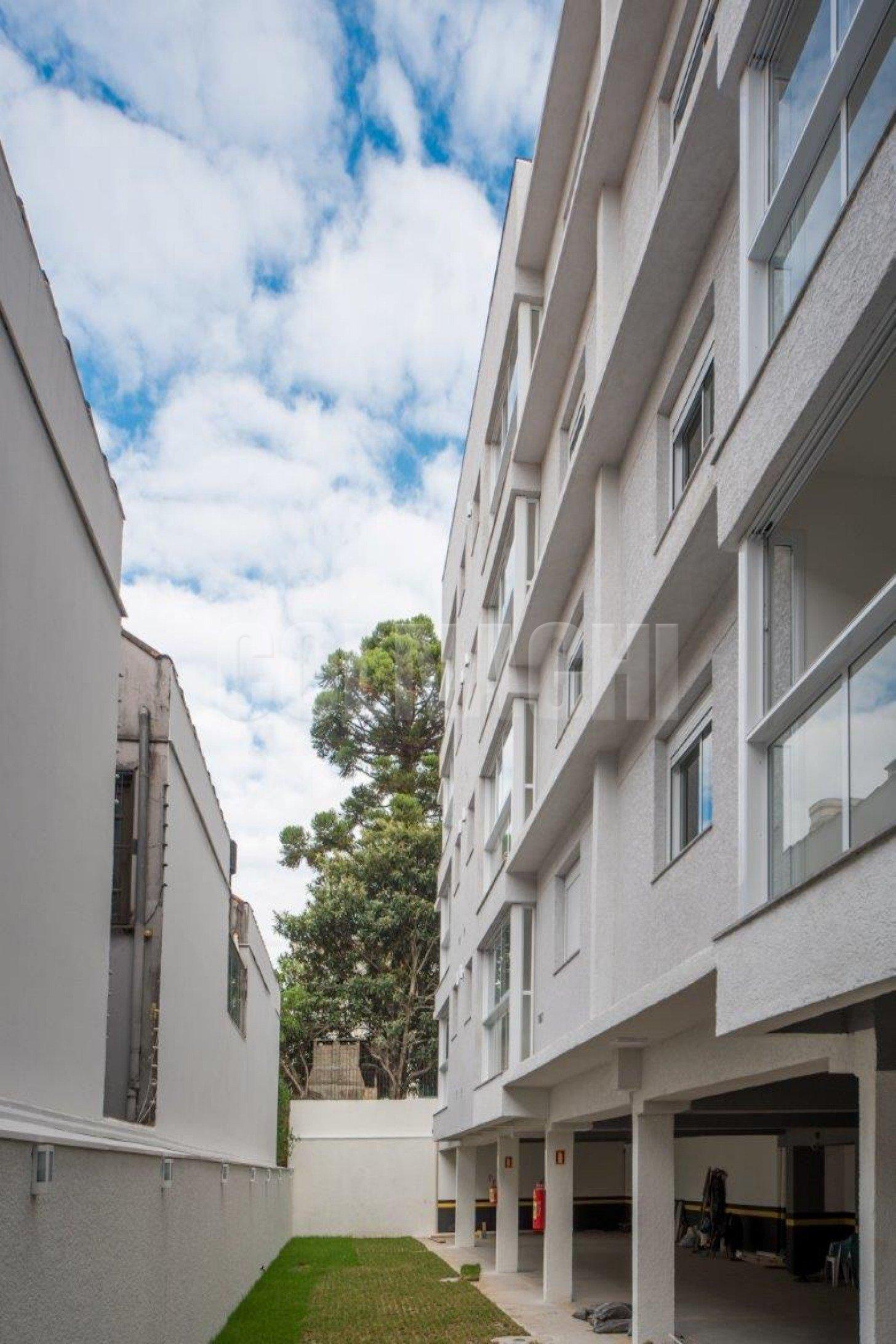 Sc 1900 de 2 dormitórios em Bela  Vista, Porto Alegre - RS