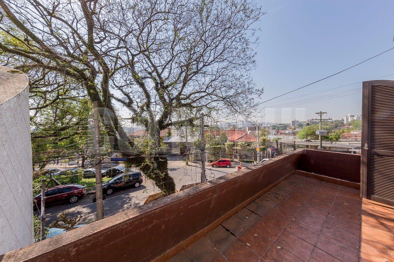 Casa de 5 dormitórios à venda em Boa Vista, Porto Alegre - RS