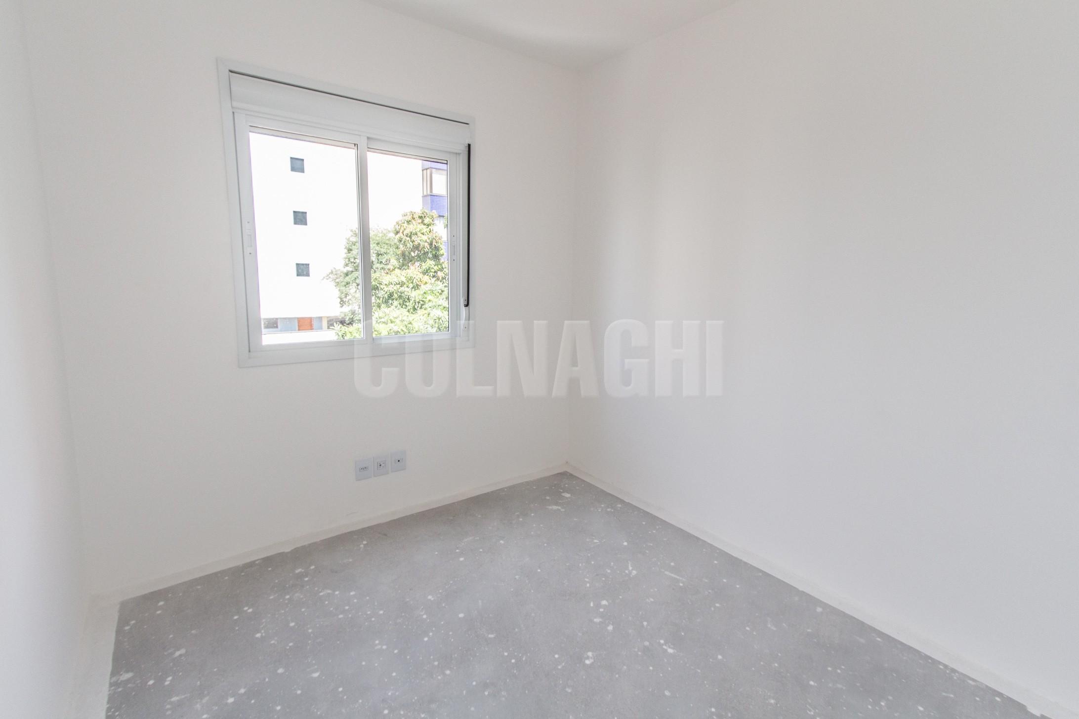 Apartamentos de 2 dormitórios à venda em Petropolis, Porto Alegre - RS