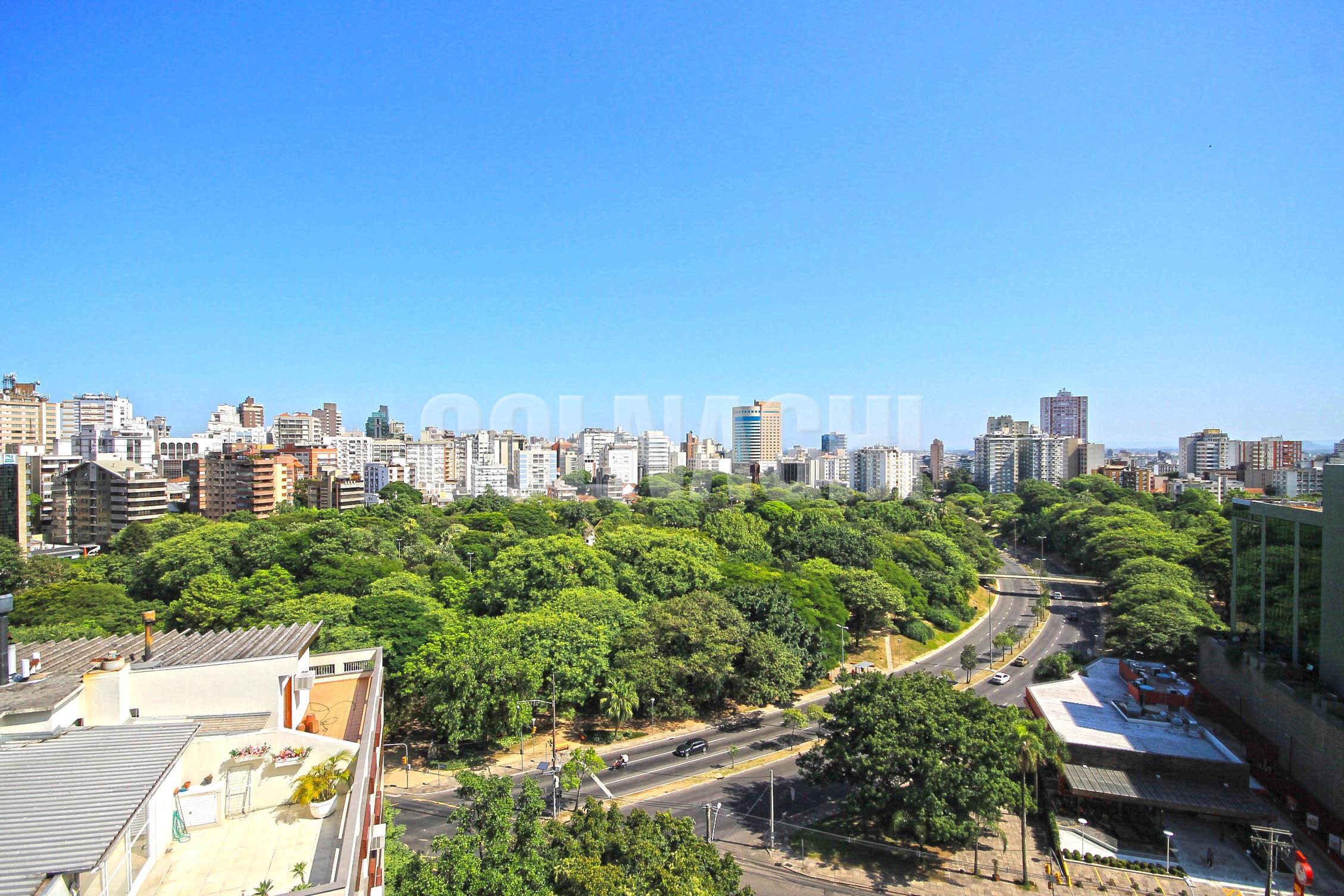 Dolce Vita - Apto 2 Dorm, Moinhos de Vento, Porto Alegre (CL11339) - Foto 3